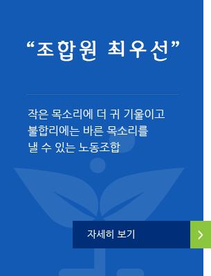 제12차 임시대의원회 소집공고